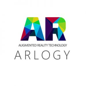ARlogy.com for sale on Brandta