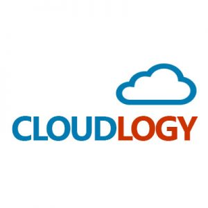 cloudlogy.com for sale on brandta
