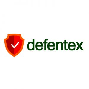 defentex.com for sale on brandta