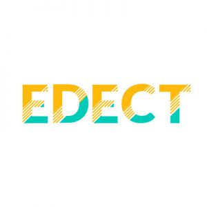 edect.com for sale on Brandta