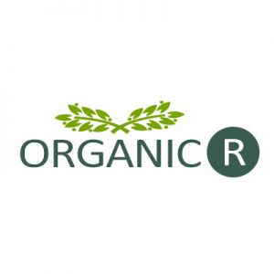 organicR.com for sale on brandta