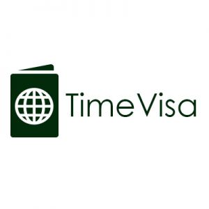 timevisa.com for sale on Brandta